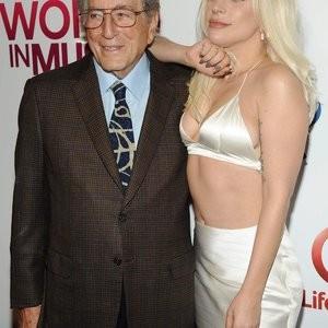 Celebrity Naked Lady Gaga 008 pic