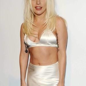 Leaked Celebrity Pic Lady Gaga 009 pic
