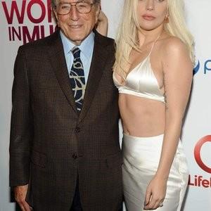 Nude Celeb Lady Gaga 011 pic