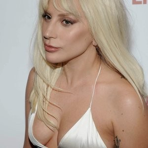 Free Nude Celeb Lady Gaga 015 pic