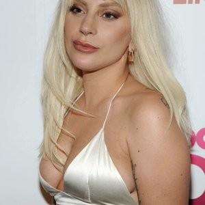 celeb nude Lady Gaga 017 pic