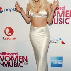 Best Celebrity Nude Lady Gaga 018 pic