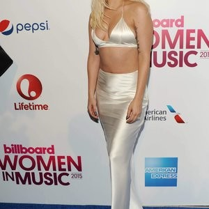 Nude Celeb Lady Gaga 020 pic