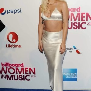 Nude Celebrity Picture Lady Gaga 021 pic