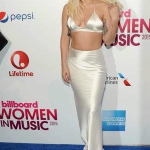 Leaked Celebrity Pic Lady Gaga 022 pic