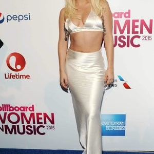 Real Celebrity Nude Lady Gaga 023 pic