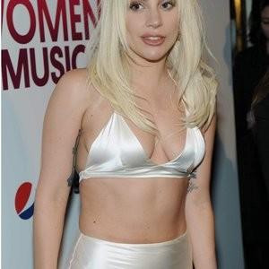 Naked Celebrity Pic Lady Gaga 026 pic