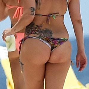 Nude Celeb Lady Gaga 015 pic