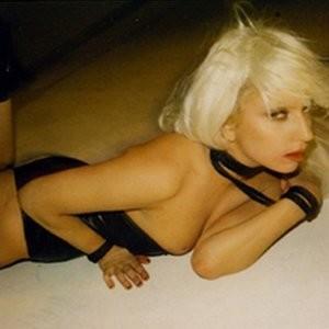 Celebrity Leaked Nude Photo Lady Gaga 012 pic