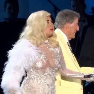 celeb nude Lady Gaga 005 pic