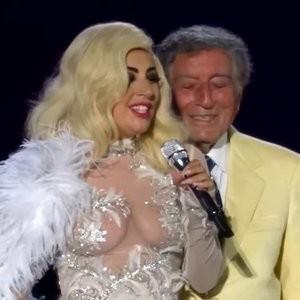 celeb nude Lady Gaga 009 pic