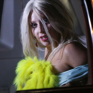 Celebrity Leaked Nude Photo Lady Gaga 001 pic