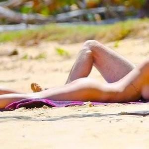 Lara Bingle Naked (7 Photos) - Leaked Nudes