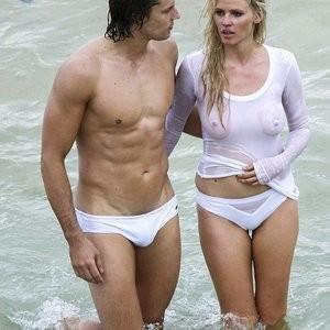 celeb nude Lara Stone 018 pic
