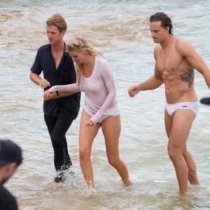 Lara Stone See Through (50 New Photos) - Leaked Nudes