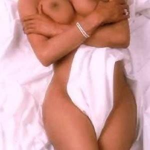 Latoya Jackson Naked (12 Photos) - Leaked Nudes