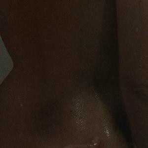 Naked Celebrity Pic Lauren Cohan 002 pic