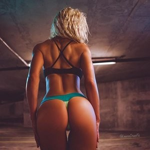 Lauren Drain Kagan Sexy (21 Photos) – Leaked Nudes