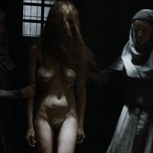 Lena Headey Naked (15 Photos) - Leaked Nudes