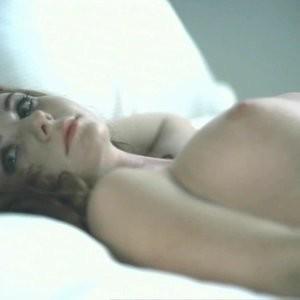 Lena Katina (t.A.T.u.) Nude (13 Photos) – Leaked Nudes