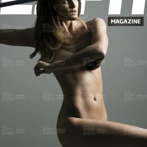 Leryn Franco Nude (3 Photos) - Leaked Nudes