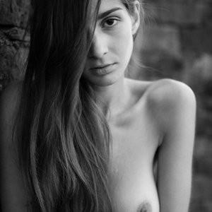 nude celebrities Lina Lorenza 001 pic