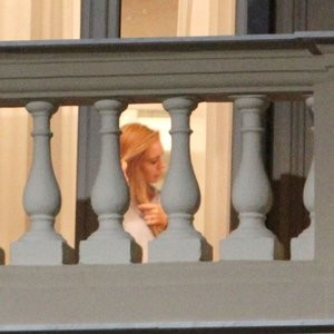 Lindsay Lohan Naked (4 Photos) - Leaked Nudes