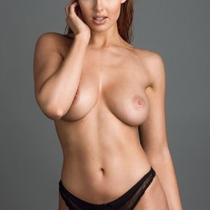Nude Celeb Pic Lissy Cunningham 003 pic