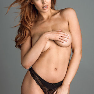 Celebrity Leaked Nude Photo Lissy Cunningham 004 pic