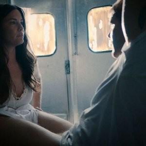 celeb nude Liv Tyler 001 pic