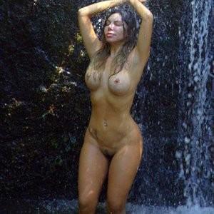 Liziane Gutierrez Naked (11 Photos) – Leaked Nudes