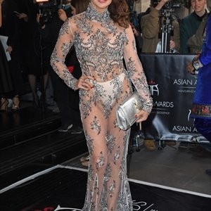 Lizzie Cundy See Through (17 Photos) – Leaked Nudes