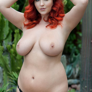 Celebrity Leaked Nude Photo Lucy Collett 003 pic