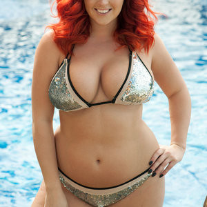 Lucy Collett Sexy & Topless – Page 3 (4 Photos) – Leaked Nudes