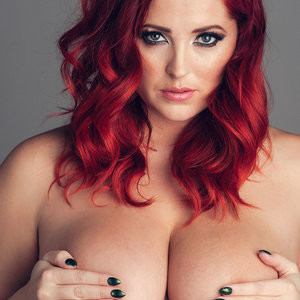 Hot Naked Celeb Lucy Collett 004 pic