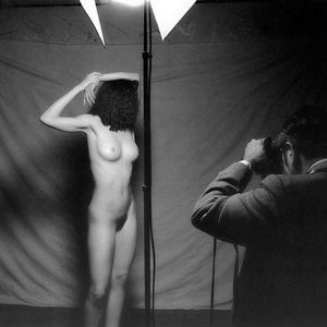 Madonna Naked 1979 (12 Photos) - Leaked Nudes