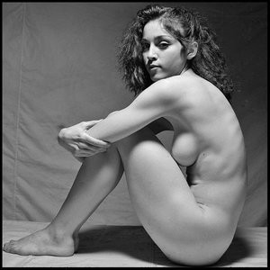 Madonna Naked (5 Photos) – Leaked Nudes