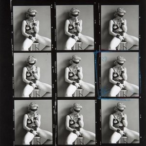 Madonna Nude (9 Photos) – Leaked Nudes