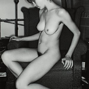 Madonna Young Naked (7 New Photos) - Leaked Nudes
