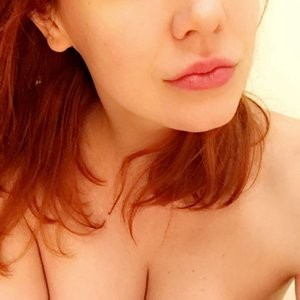 Maitland Ward Cleavage (4 Photos) – Leaked Nudes