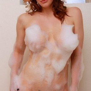 Maitland Ward Nude (1 New Photo) - Leaked Nudes