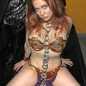 Free Nude Celeb Maitland Ward 010 pic