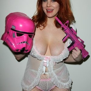 Best Celebrity Nude Maitland Ward 100 pic