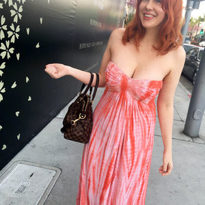 Maitland Ward Sexy (7 Photos) – Leaked Nudes