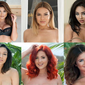 March's Best Unseen Page 3 Photos – Part 1 – Leaked Nudes