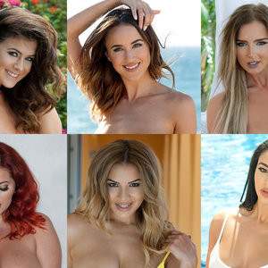 March's Best Unseen Page 3 Photos – Part 2 – Leaked Nudes