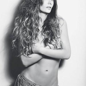 Maria Jose Martinez Naked (14 Photos) – Leaked Nudes