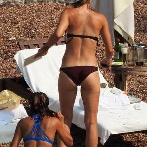 Maria Sharapova in a Bikini (16 Photos) - Leaked Nudes