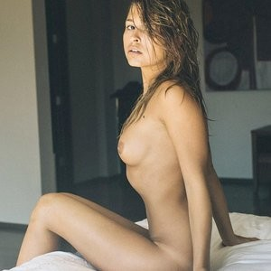 Marisa Papen Nude (5 Photos) – Leaked Nudes