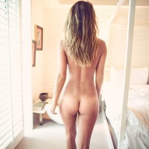 Marisa Papen Nude & Sexy (21 Photos) – Leaked Nudes
